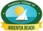 Summer Village of Argentia Beach