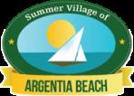 Summer Village of Argentia Beach
